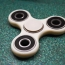 Fidget spinners are over, Google Trends shows