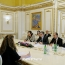 ՀՀ-ն կաշխուժացնի Կիպրոսի հետ տնտեսական կապերը