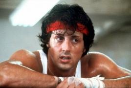 """John G. Avildsen, Oscar-winning helmer of """"Rocky"""" dies at 81"""