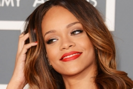 "Rihanna ""to release new album this year"""