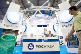 Rosatom to sell 49% stake in $22bn Turkish nuke power plant