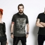 Paramore make triumphant London return with massive show