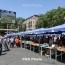 Երևանում «Մեր գյուղը»   փառատոն կարող է անցկացվել