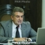 Armenia prime minister, Tsarukyan bloc discuss government program