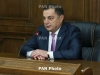 EU assistance no reason to meddle in Armenia's affairs: RPA lawmaker