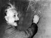 Էյնշտեյնի նամակները ֆիզիկայի և Աստծո մասին վաճառվել են $200.000-ով