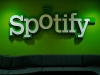 Spotify enables you to create shared playlists in Facebook Messenger