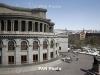 Մեծ Բրիտանիայի ՊՆ ռազմական նվագախումբը բացօթյա համերգ կտա Երևանում