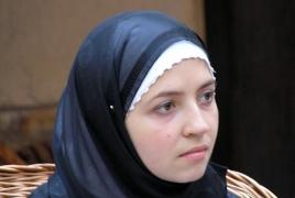 Опрос: 30% россиян - мусульмане