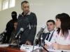 Կարմիր խաչի ներկայացուցիչներն այցելել են ադրբեջանցի դիվերսանտներին