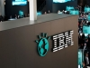 IBM supercomputers to power global weather forecasts