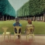Centre Pompidou opens David Hockney retrospective