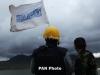 Թալիշից հյուսիս-արևմուտք ԵԱՀԿ դիտարկում է անցկացվելու