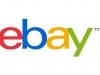 eBay to match prices from Amazon and Walmart