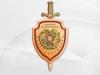 Полиция РА: Пересекший армяно-азербайджанскую границу не служил в армии из-за проблем со здоровьем