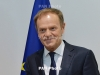 EU chief Tusk says Brexit could be reversed