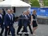Նախագահը՝ Բրյուսելում. Ներկայացվել են ԱԺ ընտրությունները, ՀՀ-ԵՄ օրակարգը