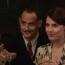 "Film Movement picks up post-WWII dramedy ""Bye Bye Germany"""