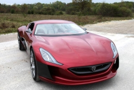 Tesla будет  производить электромобили в Китае
