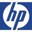 HP turning trash into printer cartridges