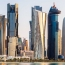 Arab states send Qatar 13 demands to end crisis: official