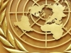 UN calls for political will in Karabakh conflict settlement