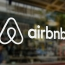 "Airbnb ""launching premium tier to compete with hotels"""
