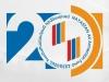 €100.000 սիրիաբնակ հայերին՝ «Հայաստան» համահայկական հիմնադրամից