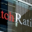 Fitch rates Armenia's ACBA-Credit Agricole Bank 'B+'; Outlook Stable