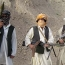 Afghan war will end only when NATO leaves, Taliban leader says