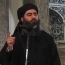 "IS leader Baghdadi death ""near 100 percent certain"""