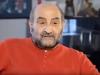 Скончался армянский кинорежиссер Рубен Геворкянц
