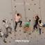 ՀՀ-ում ամենաբարձր ու բարդ ժայռամագլցման պատն է բացվել. Միջազգային մրցումներ կանցկացվեն
