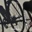 Հեծանիվով մետրոյում, կամ մի զգուշացեք, տուրնիկետը միևնույն է հարվածելու է