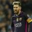 Месси в 5 раз признан  лучшим игроком «Барселоны»