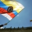 Colombia's FARC to finish disarming on June 23: president