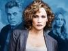 "Jennifer Lopez to topline romantic comedy ""Second Act"" for STX"