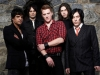 Queens Of The Stone Age perform new songs at 1st show in two years