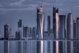 Катар считает требования арабских стран неразумными и невыполнимыми