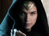 """""""Wonder Woman"""" named biggest live-action box office hit by female helmer"""