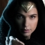"""Wonder Woman"" named biggest live-action box office hit by female helmer"