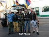 Первое заседание суда по делу 18 членов «Сасна црер» состоится в Ереване 3 июля