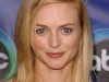 "Heather Graham, Elizabeth Reaser join ""Law and Order True Crime"""