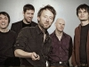 Radiohead's full Glastonbury 2017 headlining set lands online
