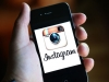 Instagram tests favorites for sharing posts with limited group of friends