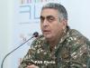 Минобороны РА: Жизни всех пострадавших в ДТП  14 военнослужащих  вне опасности