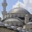 Բիշքեկում Միջին Ասիայի ամենամեծ մզկիթն է կառուցվել