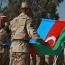ԶԼՄ. Ադրբեջանի բանակի զինծառայող է սպանվել