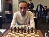 4 армянских шахматиста делят  2-9 места на международном турнире в Джермуке