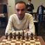 ՀՀ 4 շախմատիստ 2-9-րդ տեղերն են բաժանում Կարեն Ասրյանի հուշամրցաշարի 5 տուրից հետո
